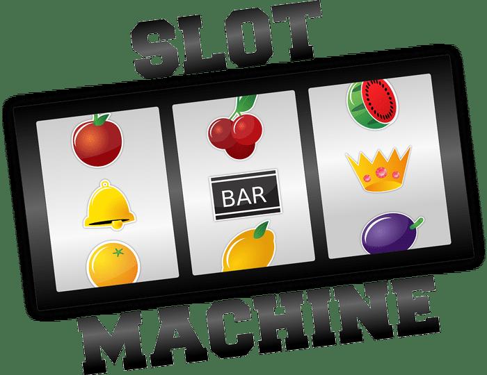 online casino software casinos online
