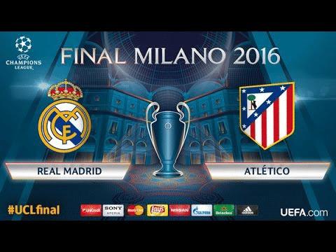 champions_final