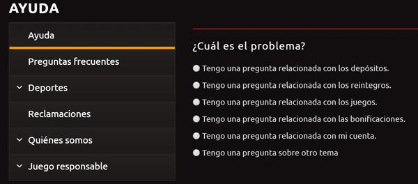 circuscasino_ayuda