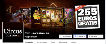 circuscasino_facebook