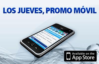 Comparativa mejores app móviles casas de apuestas