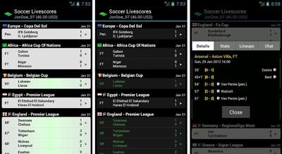 comparativaappmovilcasadeapuestas_soccer-live-score
