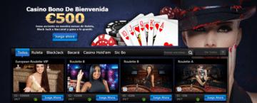 exclusivebet_casino