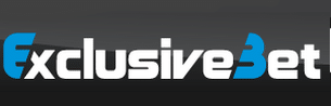exclusivebet_logo_2