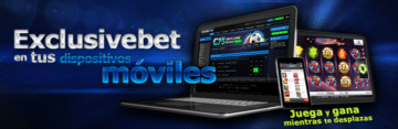 exclusivebet_movil