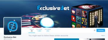 exclusivebet_twitter