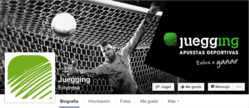 juegging_facebook