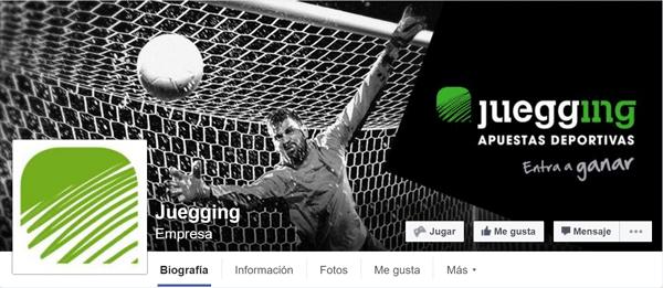 juegging_facebook