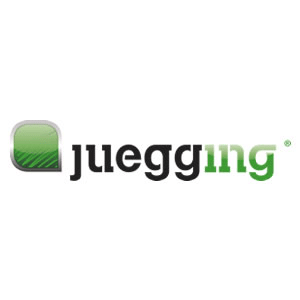 juegging_home