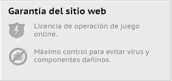 juegging_seguridad
