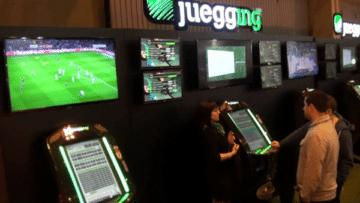 juegging_terminales