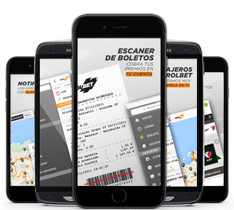 kirolbet_app