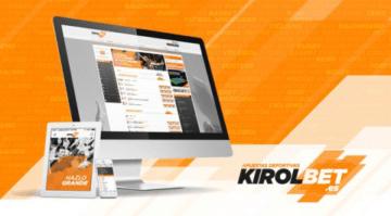 kirolbet_historia