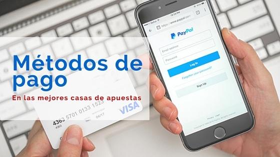 metodos-de-pago-apuestas-online