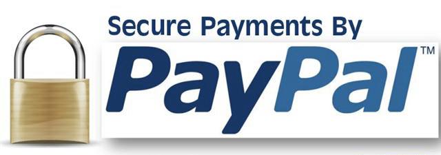 paypal_seguro