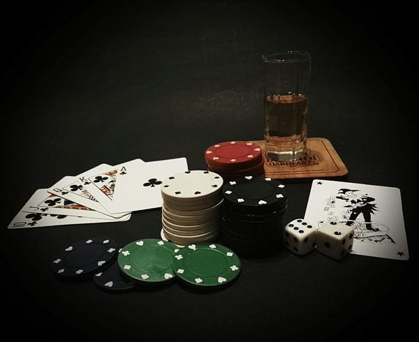online casino poker kostenlose casino