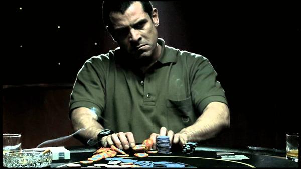 poker_apuestas_2