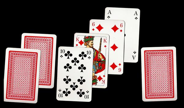 poker_españa