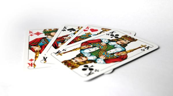 poker_historia