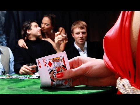 poker_jugadores