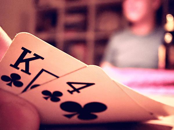 poker_texashold´em