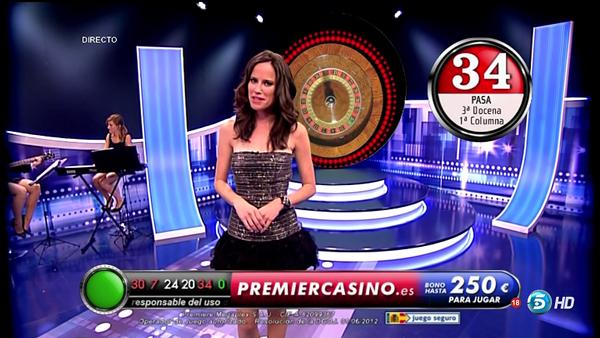 premierecasino_tv