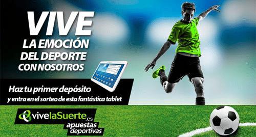 vivelasuerte_deportes