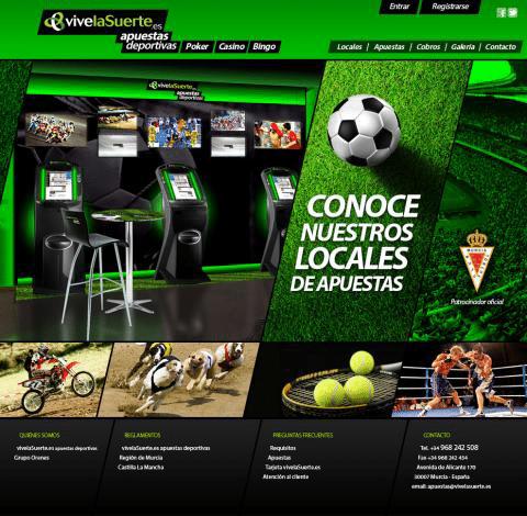 Mejores sitios de juegos de casino online en México 2018