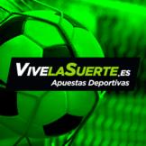 vivelasuerte_logo