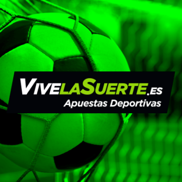 Vivelasuerte Casino Opinión : 5€ gratis