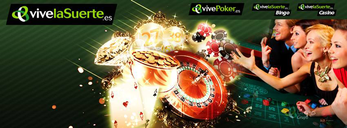 vivelasuerte_poker