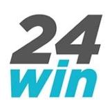 24winlogo