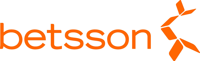 Resultado de imagen para betsson logo