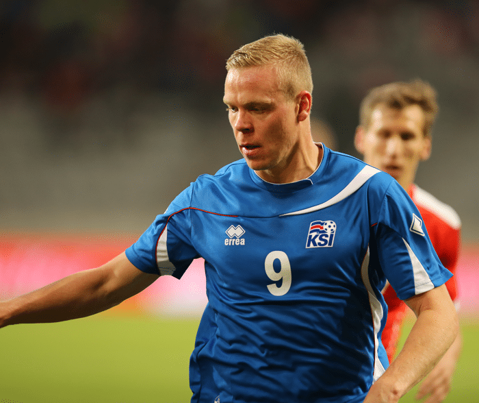 Favoritos_EuroCopa_2016_Islandia