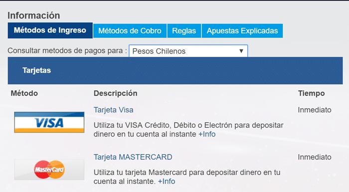 Sportingbet_depositos