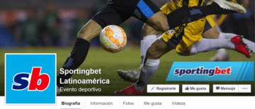 Sportingbet_facebook