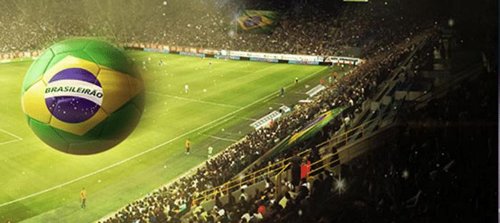 Sportingbet_gol