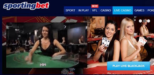 Sportingbet_live_casino