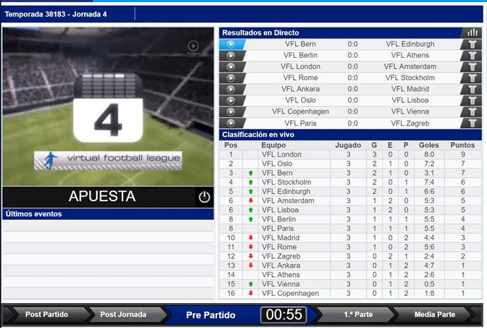 Sportingbet_virtual