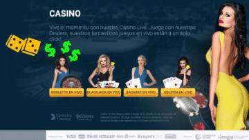apuesta24_casino