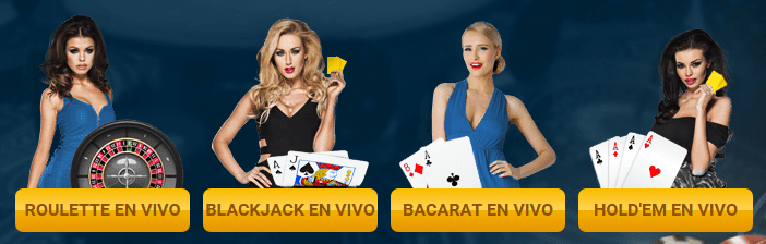 apuesta24_casino_en_vivo