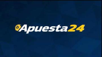 apuesta24_logo
