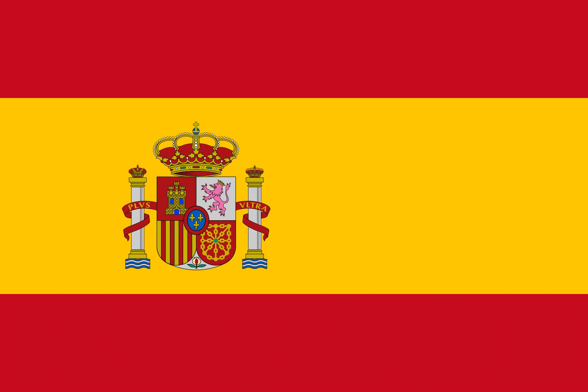 apuesta_online_euro_españa