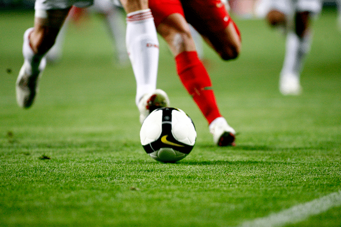 apuesta_polonia_portugal_futbol