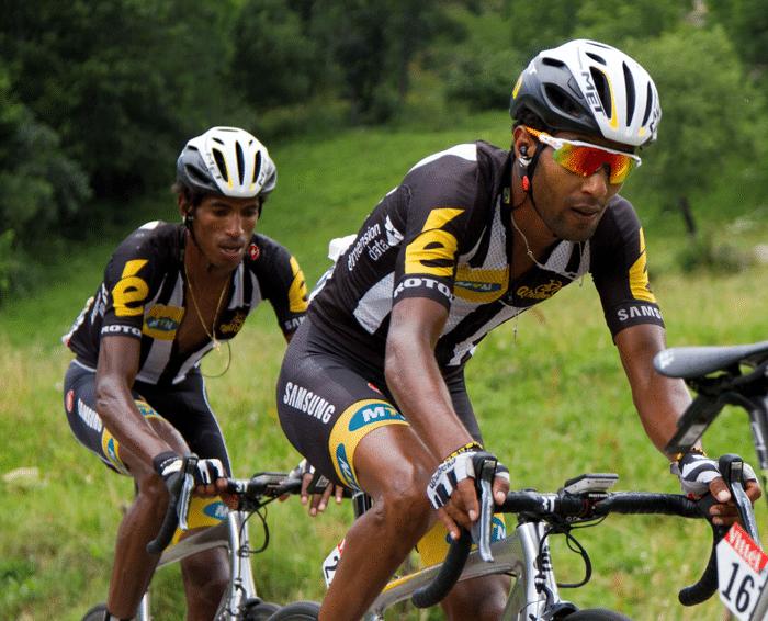 apuestas_ciclismo_carretera
