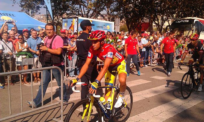 apuestas_ciclismo_contador