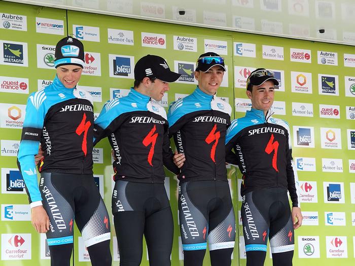 apuestas_ciclismo_equipo
