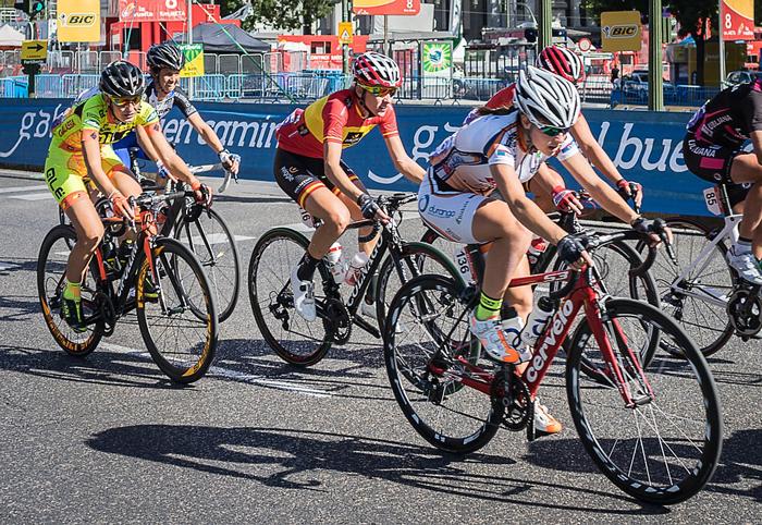 apuestas_ciclismo_lavuelta