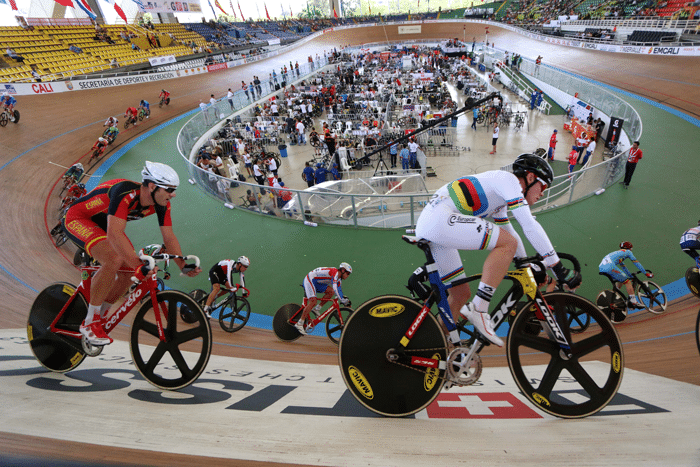 apuestas_ciclismo_olimpiadas