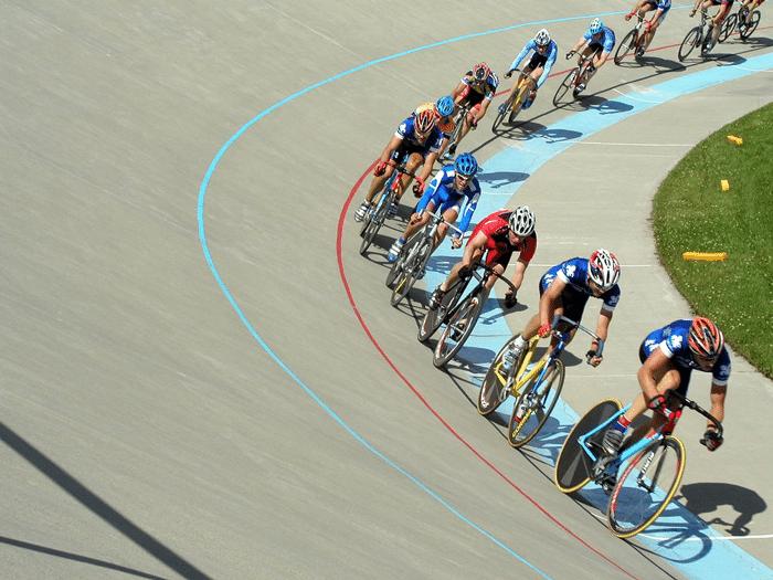 apuestas_ciclismo_pistaº